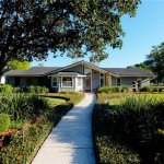 a house listed by list now realty with a flat fee mls listing in longwood florida