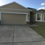 a house listed by list now realty with a flat fee mls listing in lakeland florida