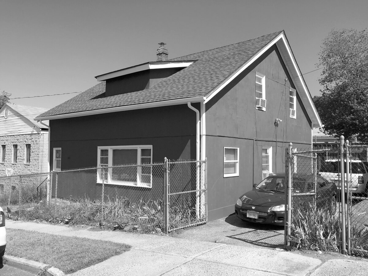 264_Grandview_AvenueX_Sell_My_House_Quickly_001BW