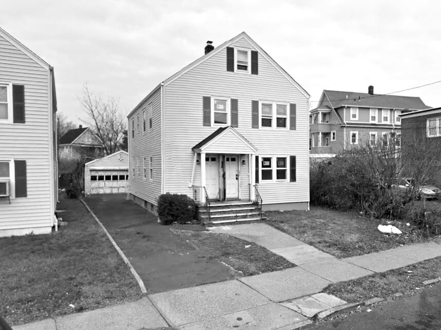 238_Madison_TerraceX_Sell_My_House_Fast_001BW
