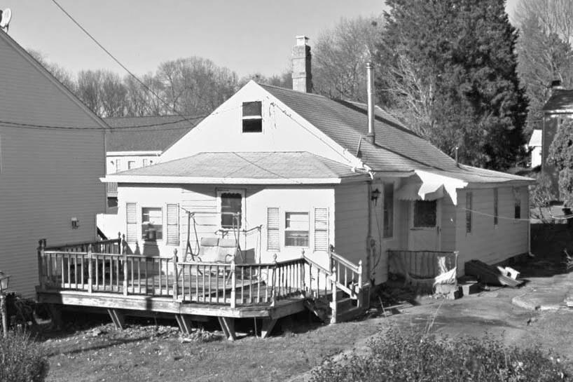 71_Beecher_AveX_Sell_My_House_Fast_Shelton_001