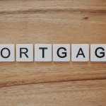 Why do you need a second mortgage home equity loan