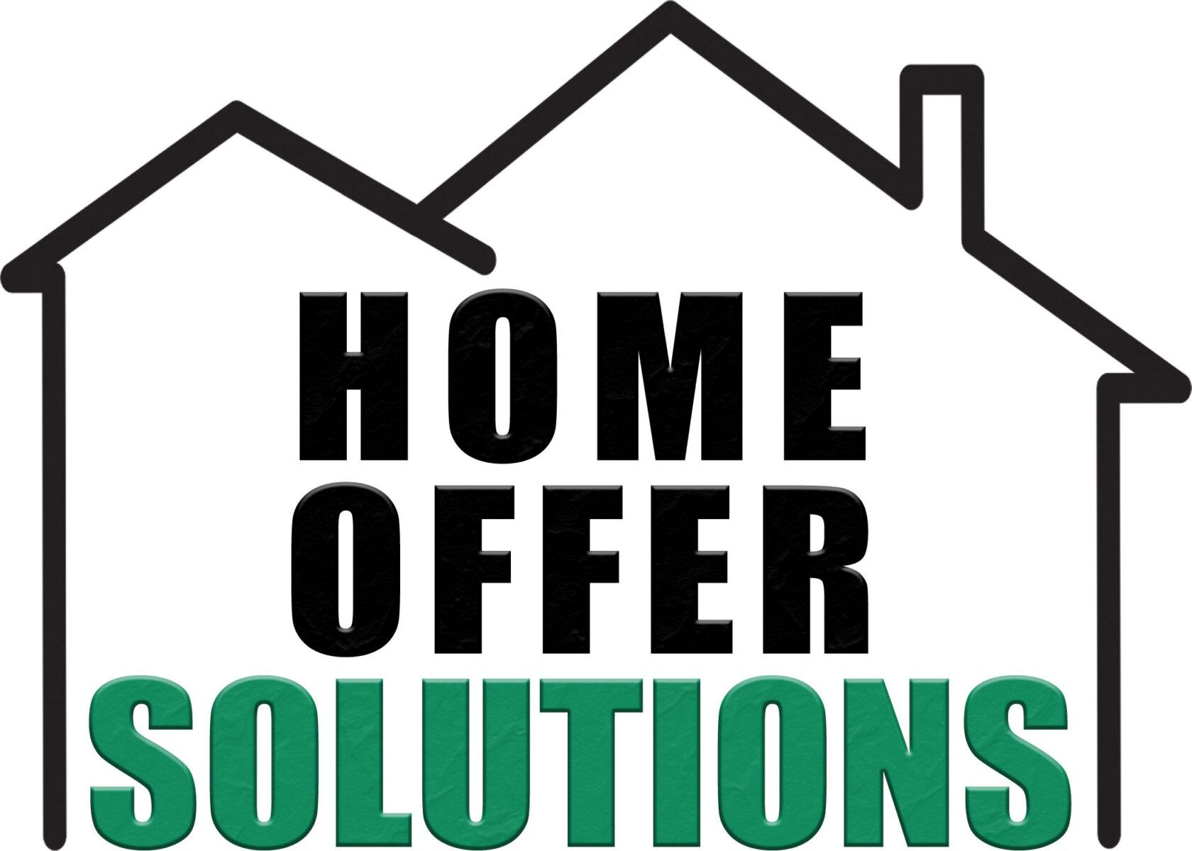 Sell My San Antonio House logo