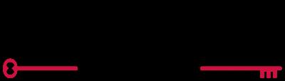 Kim Briese Homes logo