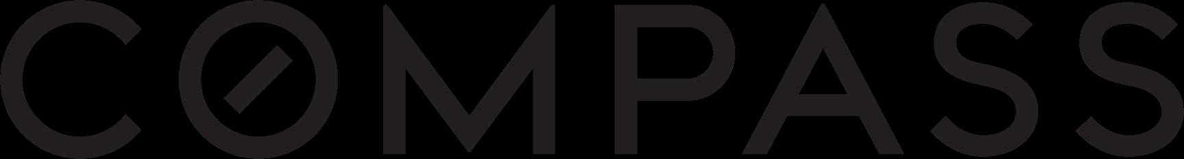 Luxe Lifestyles – Heilman Team  logo