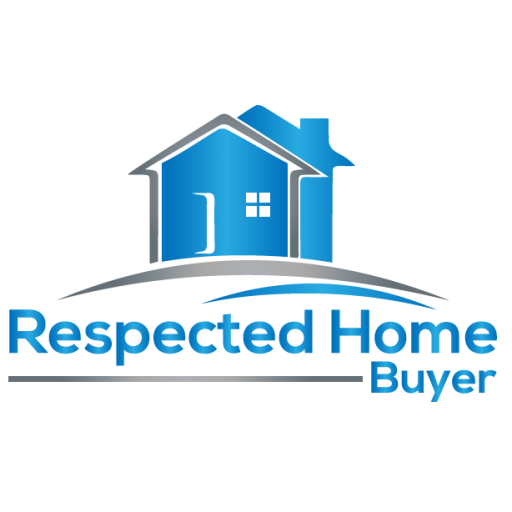 Respected Home Buyer PA logo