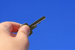 House buyer in Hawthorne FL