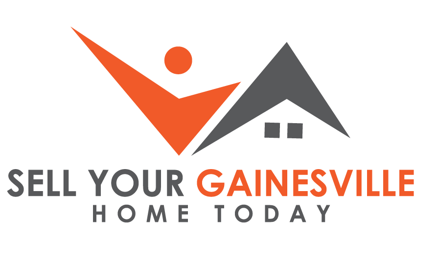 Sell Your Gainesville Home Today