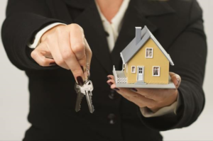 sell my property in Alachua FL