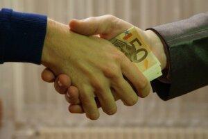 cash for properties in Newberry FL