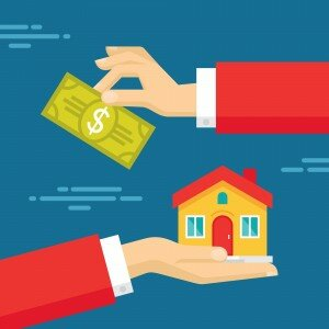 cash for homes in Hawthorne FL