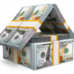 cash for homes in Micanopy FL