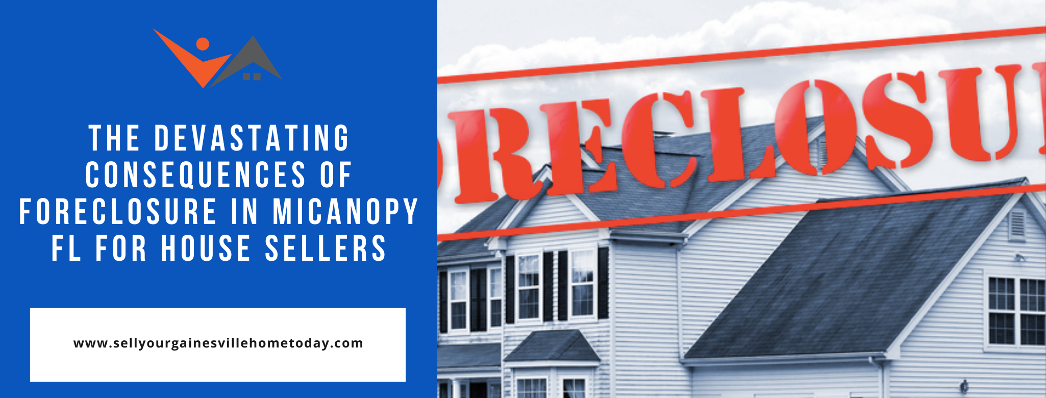 We buy properties in ur House During Divorce in Micanopy FL