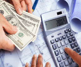 cash for homes in Gainesville FL