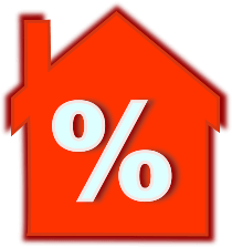 sell your property in Hawthorne FL