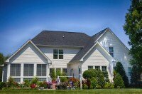 cash for homes in Alachua FL