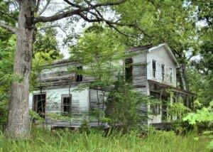 sell my property in Waldo FL