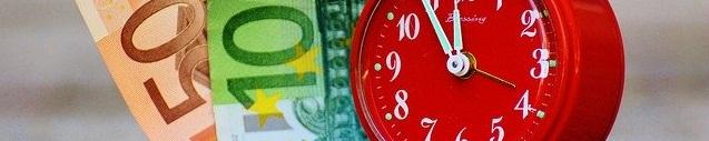cash for properties in Micanopy FL