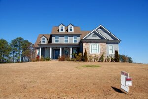 sell your home in Gainesville FL