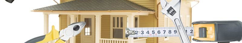 sell your home in Alachua FL