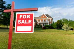 sell my property in High Springs FL