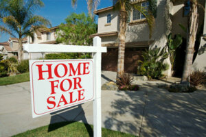 sell your property in Gainesville FL