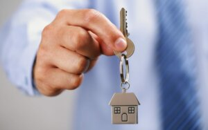 sell my property in Gainesville FL
