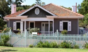 cash for homes in Newberry FL