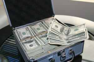 cash for properties in Hawthorne FL