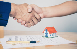 sell my property in Newberry FL