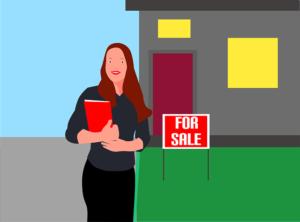 house buyers in Waldo FL