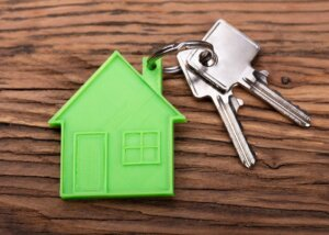 sell your property in Newberry FL