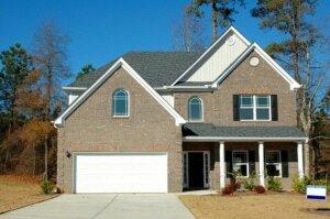 sell my home in Waldo FL