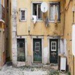 Alachua FL house buyers