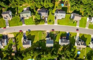 sell your property in Archer FL