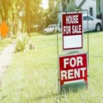 Archer FL house buyer
