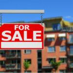 Condo for sale in Florida