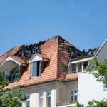 Selling a Fire Damaged House in Florida