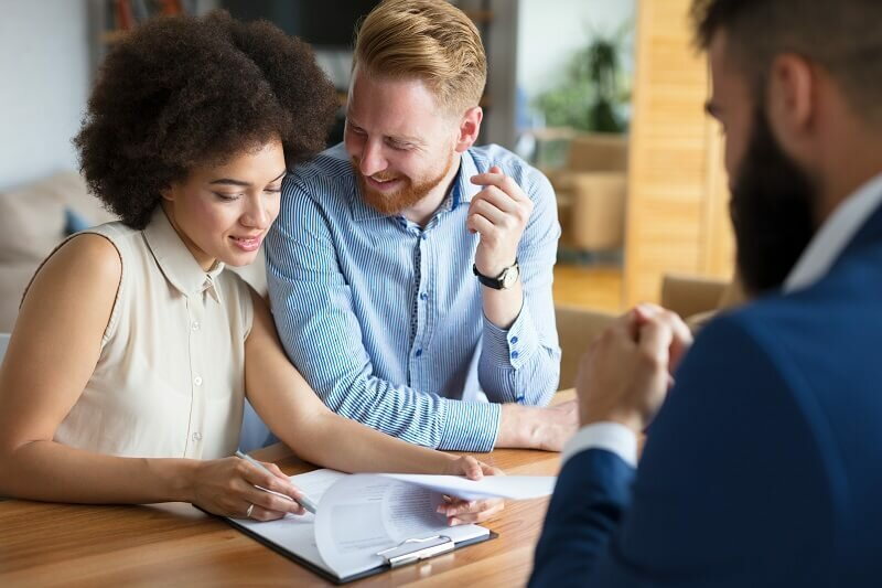 Everything You Need to Know About Capital Gains Tax Florida