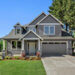 Sell Your House with a Tax Lien