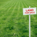Sell Your Land Online in Florida