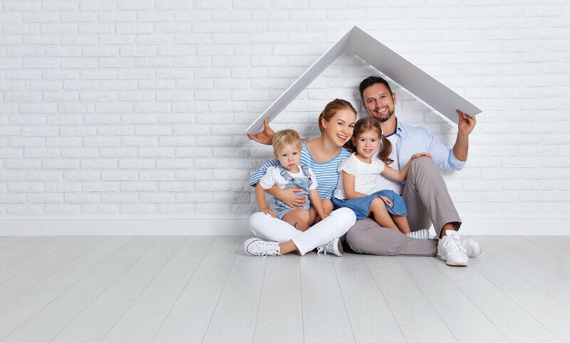 Sell Your House with Tenants in