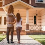 Selling a Gainesville Property with Tenants