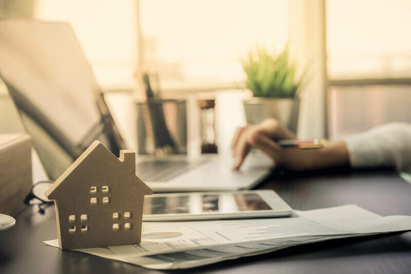 Tips for Selling Your House Online in Florida