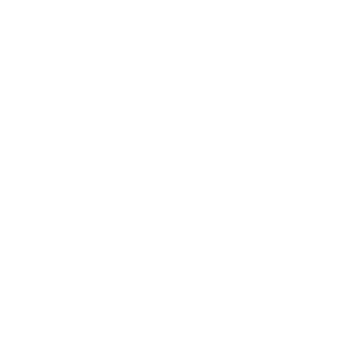 Check Mark Image