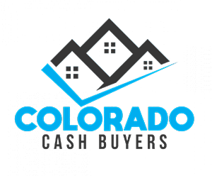 Sell My House Fast Denver Colorado | We Buy Houses Denver CO logo