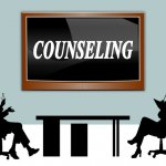 Credit counseling services in Connecticut
