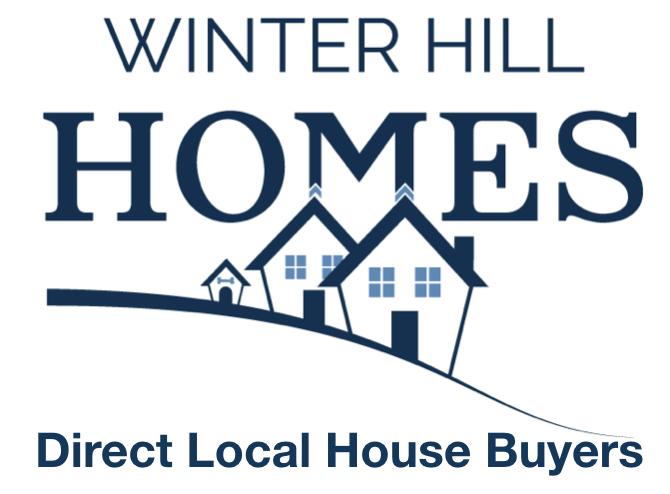 we buy houses company