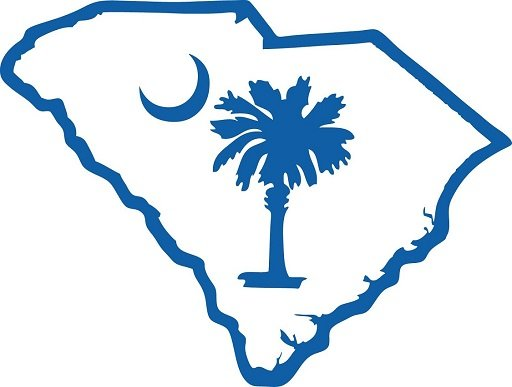South Carolina Real Estate Buyers logo