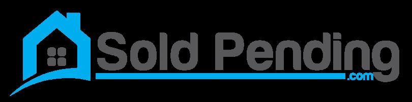 Sold Pending logo